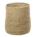 Alnavi Seagrass Basket tall 1 NB0703 WB e1573053070256